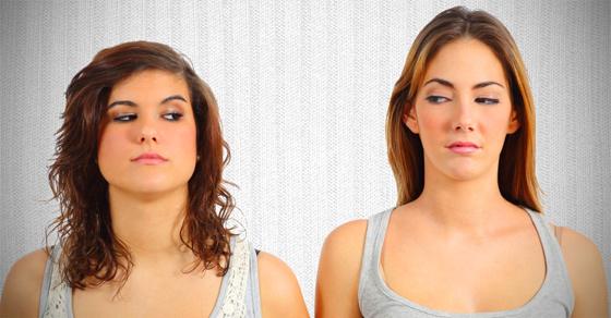Las 50 Frases Típicas De Una Novia Celosa La 15 La Dicen