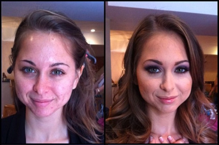 00porn-no-make-up-Riley-Reid