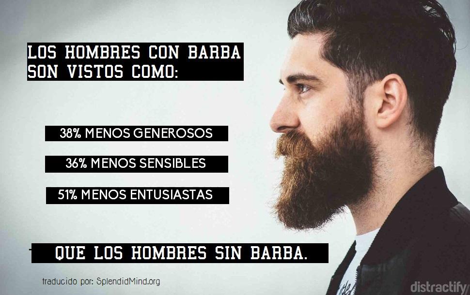 barba2?w=646&h=406 14 verdades y datos sobre los hombres con barba splendidmind